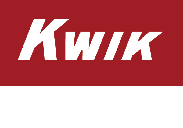 Kwik Rewards App